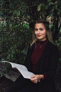 Lara Kobela