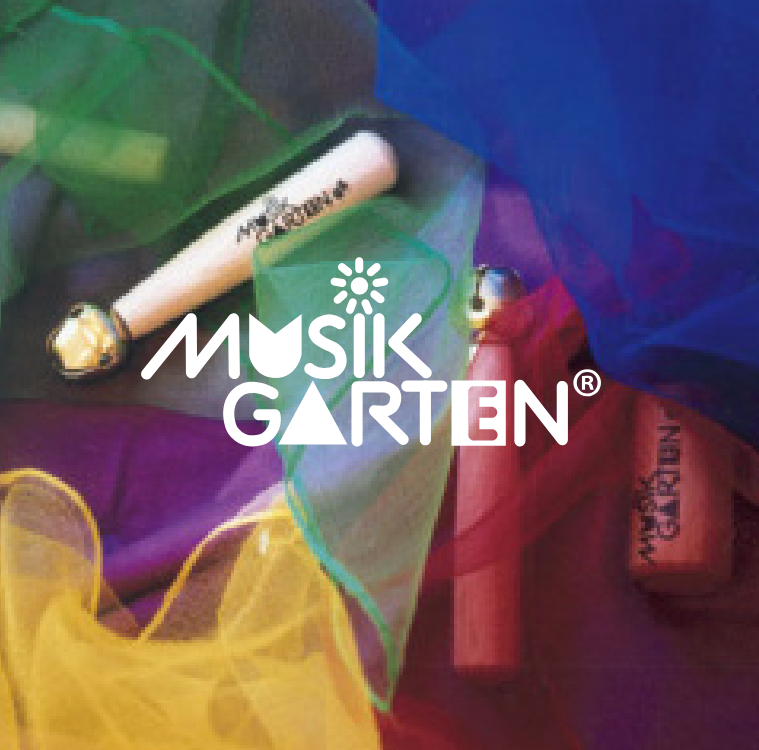 Musikgarten bei musikplus!