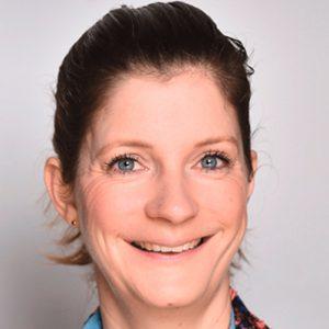 Christina Höbing