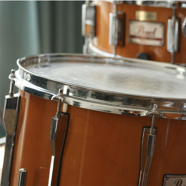 Schlagzeug/ Percussion