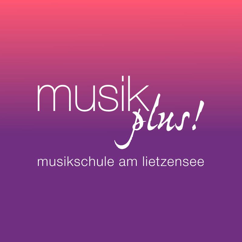 Zusatzangebot für Schüler von musikplus!
